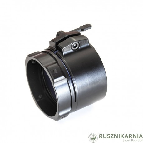 Adapter Rusan do Pulsar F135/F155 62,0 mm (śr. zew.)