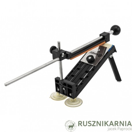 Ostrzałka Ganzo Touch Pro