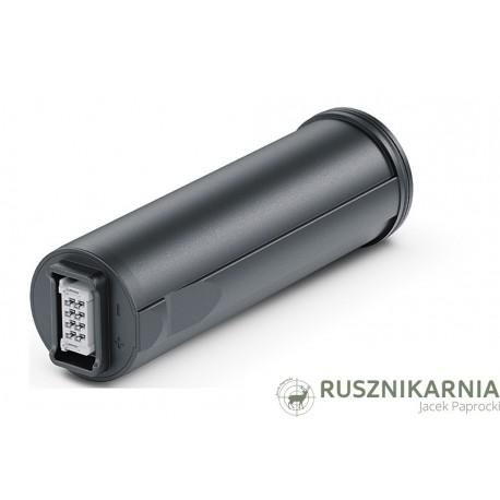 Akumulator PULSAR APS 5
