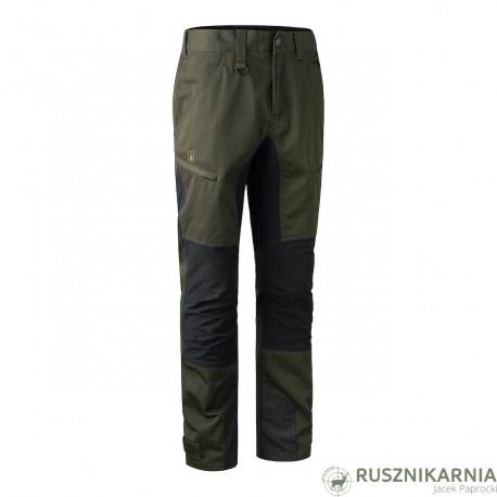 Deerhunter Spodnie Rogaland Stretch