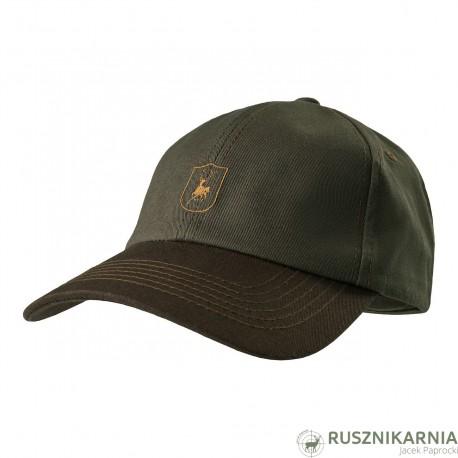 Deerhunter Czapka z daszkiem Bavaria Shield