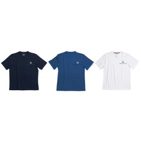T-SHIRT BERETTA 3 PACK