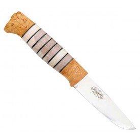 Nóż Helle Odel Nr 15