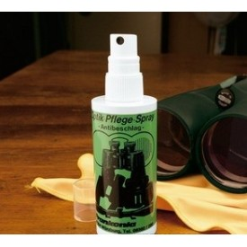 PFLEGE OPTIK SPRAY