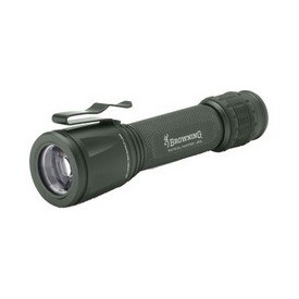 BROWNING TACTICAL HUNTER LATARKA HUNT MASTER 210 LUMENS
