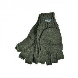 SKOGEN Dzianinowe rękawice THINSULATE 40 gram MINETKA