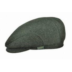 SKOGEN czapka sportowa / wełniany KASZKIET / membrana SYMPATEX