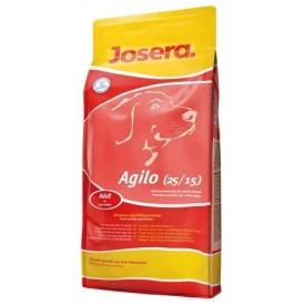 JOSERA PROFI AGILO - wysokowartościowa karma dla aktywnych psów