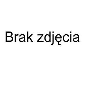 Pastorał myśliwski WIKING / podpórka / Idealny dla myśliwych